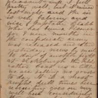 1862-07-22
