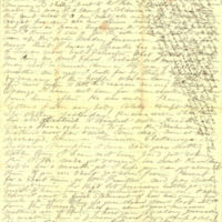 1864-01-13 Page 2