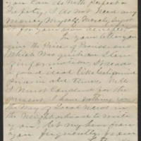 1875-02-23 Page 4