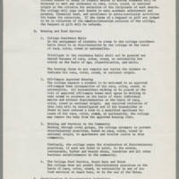 1964-09-25 Nondiscrimination Policy Statement for State College of Iowa Page 3