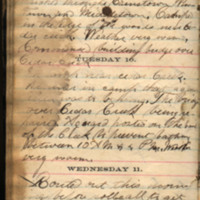1864-05-09