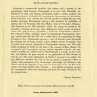 "1969-04-22 ""Dona Francisquita"" Page 3"