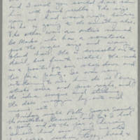 1944-05-28 Helen Angell to Mrs. Bess Peebles Page 3
