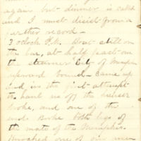 1864-06-01 Page 03