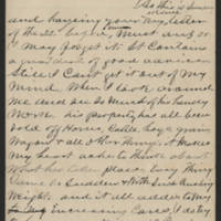1889-01-27 Page 1