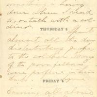 1864-11-02 -- 1864-11-04