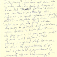 1942-05-27: Page 05