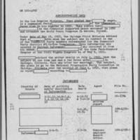 1952-07-08 Omaha Field Office report on Edna Griffin surveillance Page 7