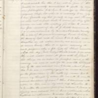 1864-03-27