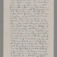 1942-12-24 Laura Davis to Lloyd Davis Page 4