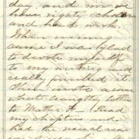 1865-12-04