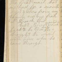 1864-08-12 - Page 2