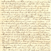03_1862-01-02-Page 03