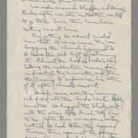 1942-07-10 -- 1942-07-12 Laura Davis to Lloyd Davis Page 8