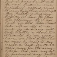 1862-05-22