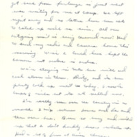 January 12, 1941, p.2