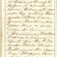 1865-07-25