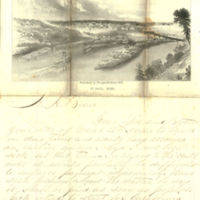 1860-04-01 Page 01