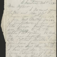 1890-02-21 Page 1