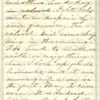1865-12-08
