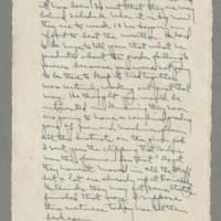 1942-08-26 Laura Davis to Lloyd Davis Page 4