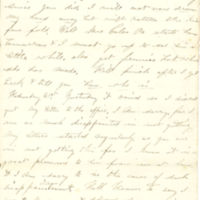 1862-05-20 Page 06