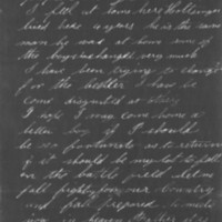 1861-10-26-Page 03