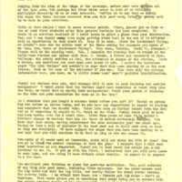1942-06-07: Page 01