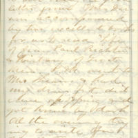 1865-10-16