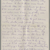 1918-02-27 Daphne Reynolds to Conger Reynolds Page 11
