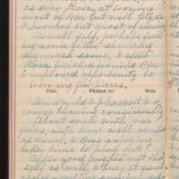 1888-02-16 -- 1888-02-17
