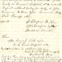 1863-01-19 Page 01 Orders