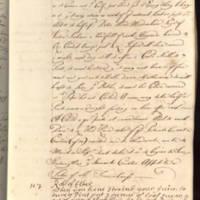 Recipe 106-107