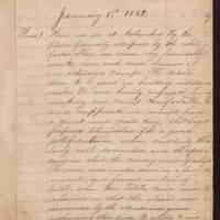 1863-01-01
