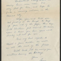 1944-10-17 Page 4