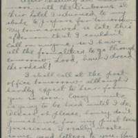 1917-12-15 Conger Reynolds to Daphne Goodenough Page 6