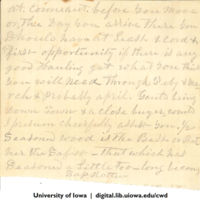 1863-01-22 Page 04