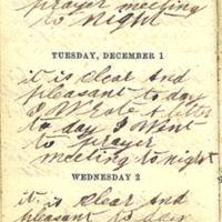 1863-11-30 -- 1863-12-02