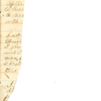 1861-05-24