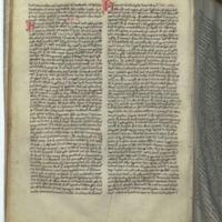 f013-Verso