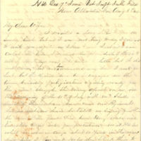 1864-08-03 Page 01