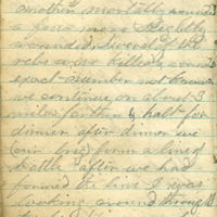 1864-10-13, page 2