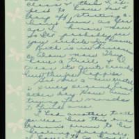 1946-04-14 Evelyn Burton to Vera Steinbeck Page 3