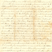 13_1862-06-29-Page 01