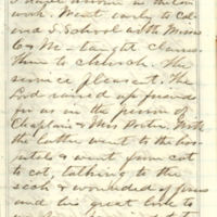 1865-04-30