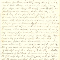 1864-03-20 Page 02