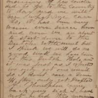 1862-08-20