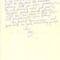 1943-02-07: Page 04