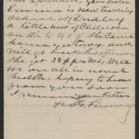 1886-09-26 Page 4