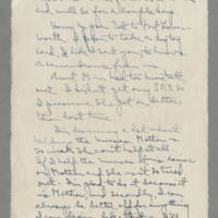 1942-08-27 Laura Davis to Lloyd Davis Page 4